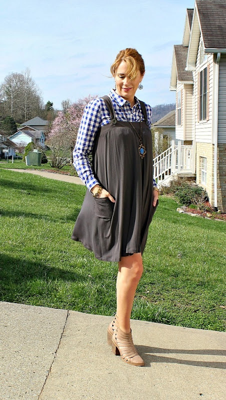 grey-dress-3