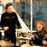 KiNFLlesKursusdageJanuar2013