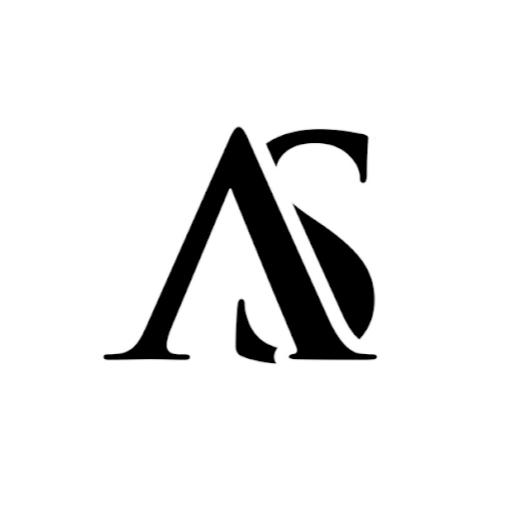 asrocks5