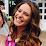 Anna Saxon's profile photo