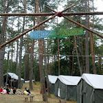 obóz hufca w Szklanej Hucie.jpg