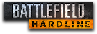 battlefield hardline free download for pc