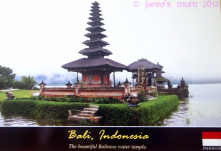 travel, travel tips, Bali, Indonesia