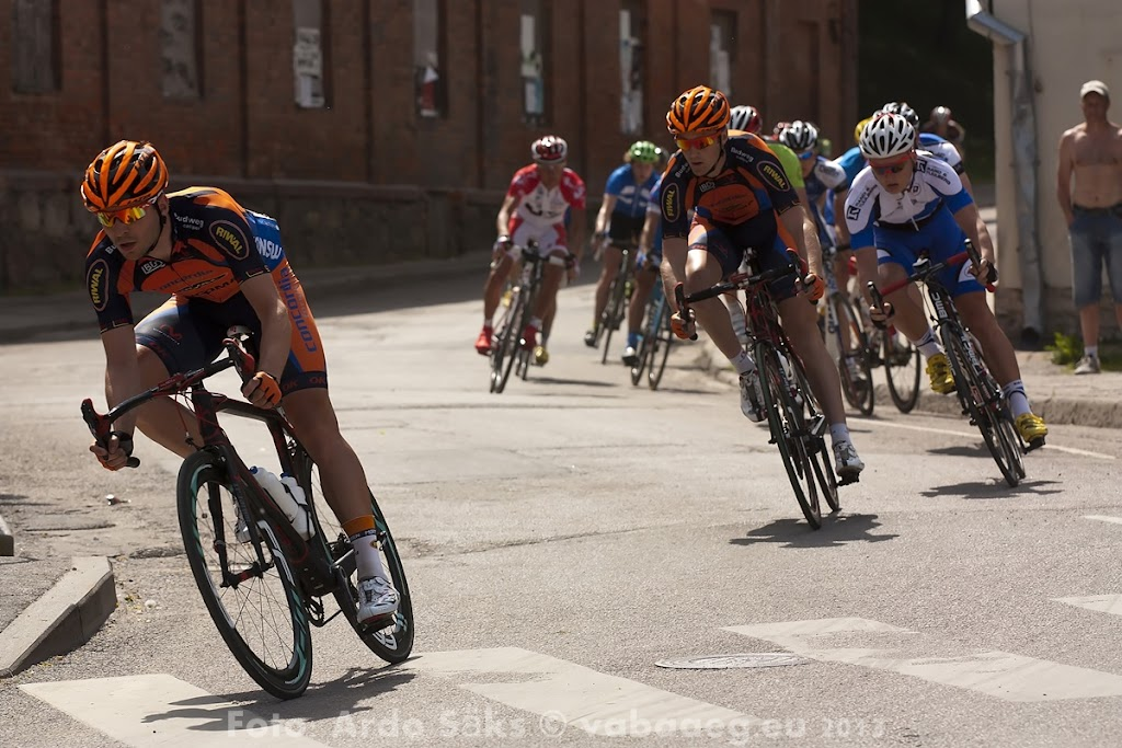 2013.06.01 Tour of Estonia - Tartu Grand Prix 150km - AS20130601TOETGP_042S.jpg