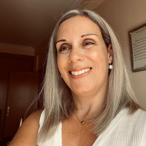 Ana Jacinto Photo 18