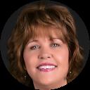 Kathy Wegwert