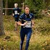 XC-race 2013 - DSC_7479.jpg