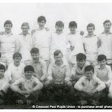 Junior cup_1966-7.jpg