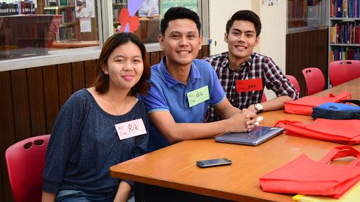 02-WB Youth Agenda (2).JPG