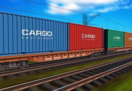 vận chuyển hàng hóa, van chuyen hang hoa, vận tải hàng hóa, van tai hang hoa