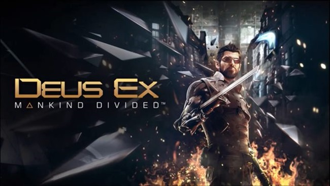 deus ex md cheats and tips 01