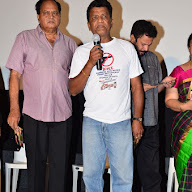 Green Card Movie Audio Launch (74).JPG