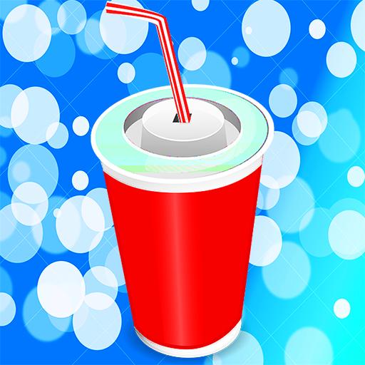 Cola Drinks Shop 1.1.3 screenshots 2