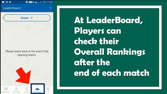 leaderboard-fifa-world-cup-predictor-android-app-2018