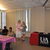 Student Government Association Awards Banquet 2012 - DSC_0075.JPG