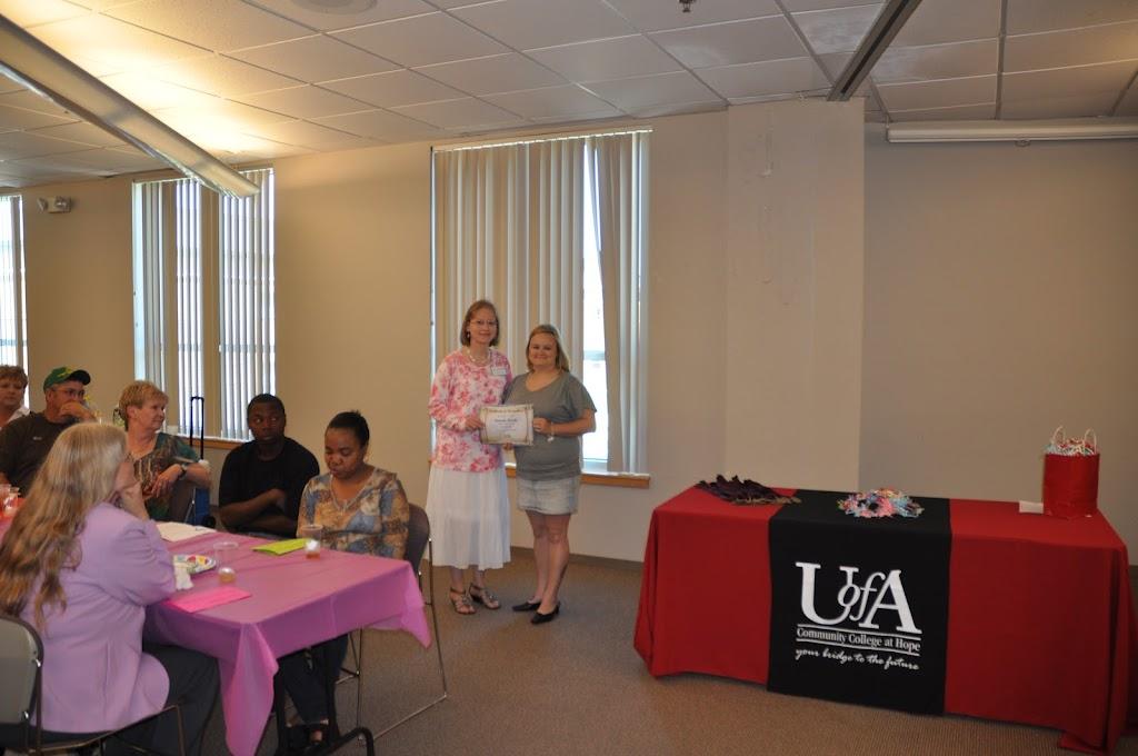 Student Government Association Awards Banquet 2012 - DSC_0075.JPG