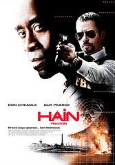 Hain - Traitor - Sinema Filmi