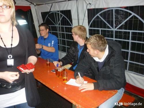 Erntendankfest Samstag, 02.10.2010 - P1040798-kl.JPG