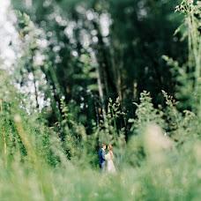 Свадебный фотограф Анна Козионова (envision). Фотография от 23.05.2017