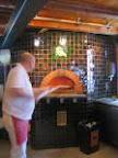Pizzaovn 86.jpg