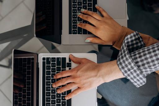 3 ways to disable google chrome.