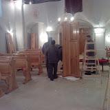 I Crkva Obnovljeno_00220.jpg