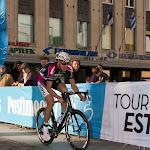 2013.05.30 Tour of Estonia, avaetapp Viimsis ja Tallinna vanalinnas - AS20130530TOEVL_155S.jpg