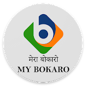 My Bokaro Android APK Download Free By A Public Utility App