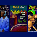 20100204003550_ummba_flyers2.jpg