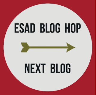 http://vintagegraffiti.com/2015/09/13/its-an-esad-christmas-blog-hop/