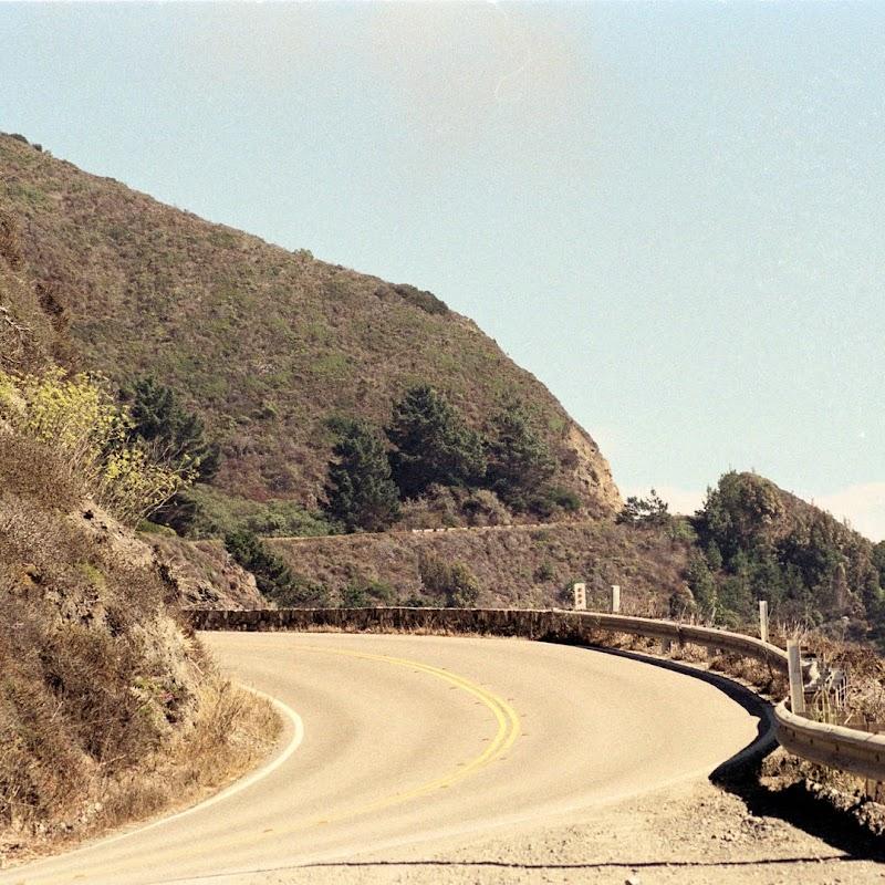 California_04.jpg