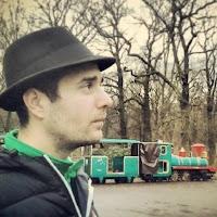 Jordi Colomer's avatar