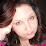 Dina Hickman's profile photo