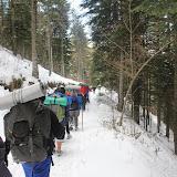 Excursió a la Neu - Molina 2013 - IMG_9716.JPG