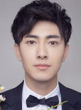 Song Hanyu China Actor