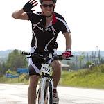 2013.06.02 SEB 32. Tartu Rattaralli 135 ja 65 km - AS20130602TRR_941S.jpg