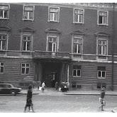 N002-020 (1969 Tabor-Sopron).jpg