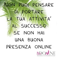 perdonne marketing donne digitali presenza online.jpg
