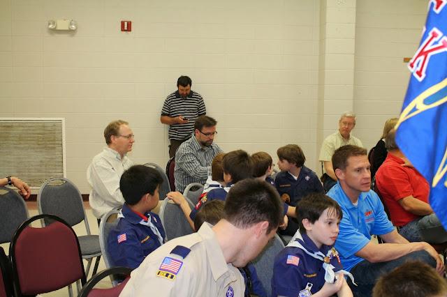 Pack Meeting: April 2014 - IMG_3593.JPG