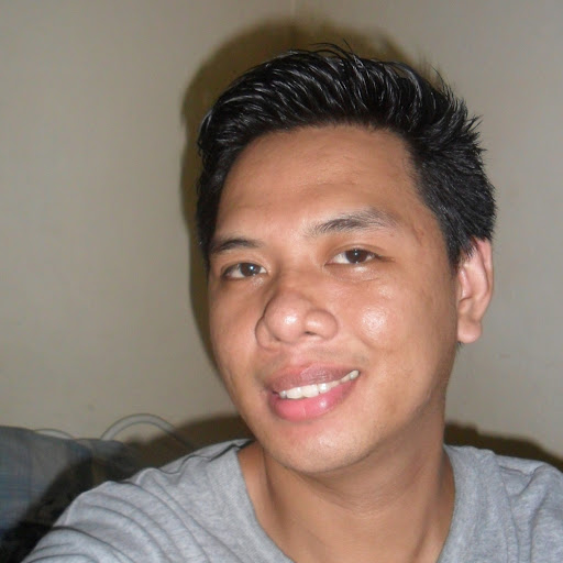 Sherwin Mendoza Photo 19