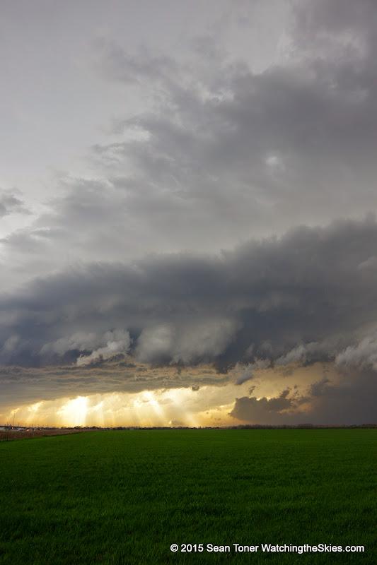 03-25-15 SW Oklahoma Storm Chase - _IMG1343.JPG