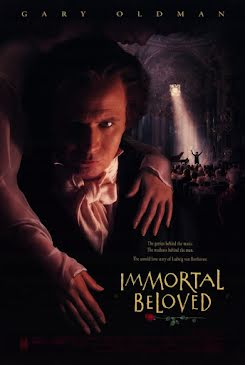 Amor inmortal - Immortal Beloved (1994)