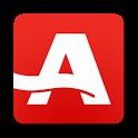 AARP Now icon