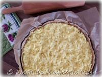 tarte-zitrone-geriebener-apfel-3