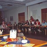 kfd Dreikönigsabend 2009