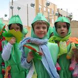 carnavalcole09031.jpg
