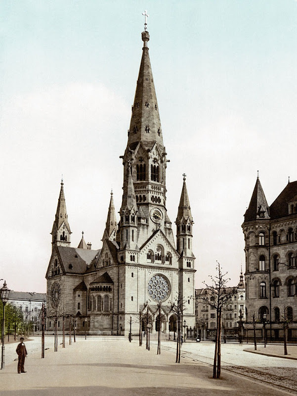 kaiser-wilhelm-memorial-church-8