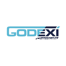 A GODEXI MZ está a recrutar um Comercial (m/f) para Maputo, em Moçambique