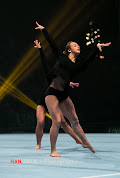 Han Balk Unive Gym Gala 2014-2335.jpg