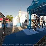 2013.05.30 Tour of Estonia, avaetapp Viimsis ja Tallinna vanalinnas - AS20130530TOEVL_049S.jpg